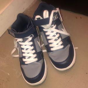 Shoes - 6.5Y Dallas Cowboys Nike Air Force 1